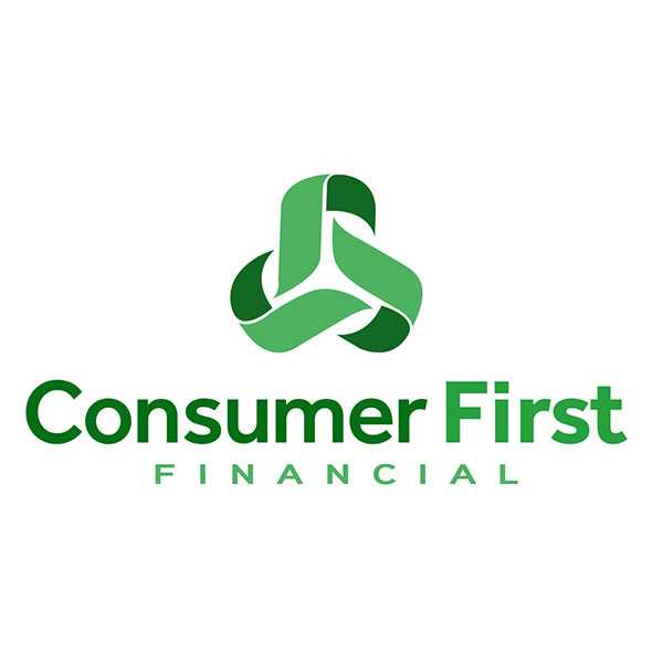 Consumer First Financial, Inc