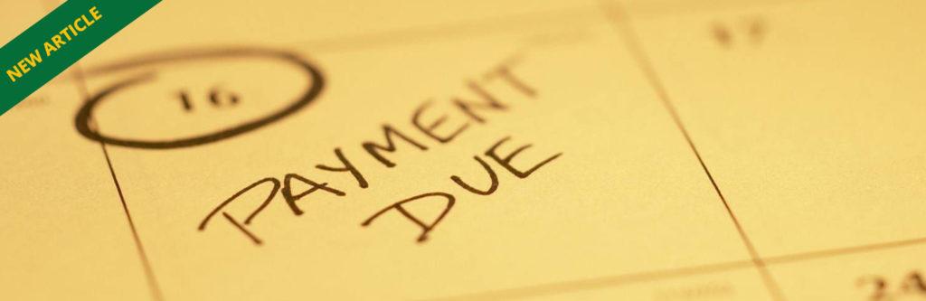 6 ways to eliminate your debt.