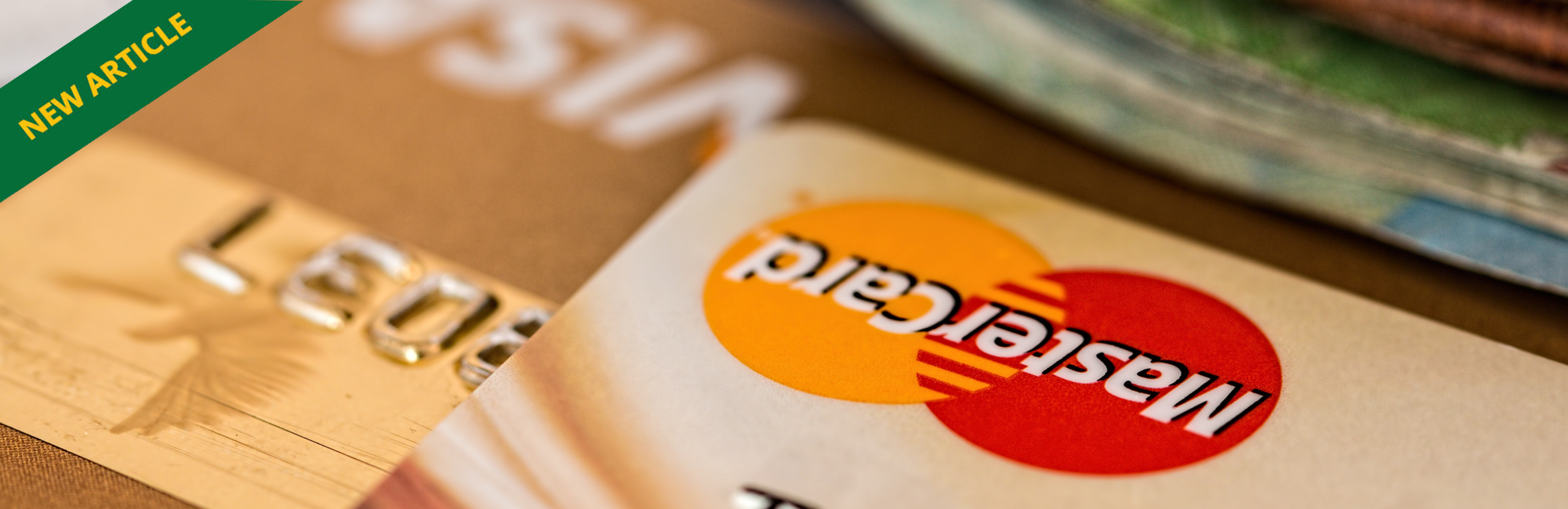What is the average credit card debt?